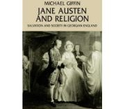 society in pride and prejudice essays Essays and criticism on jane austen's pride and prejudice - pride and prejudice.
